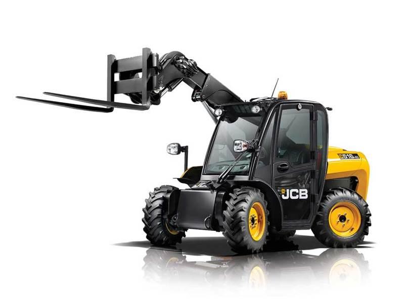 JCB-516-40